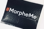 MorpheMe Brush Club November 2017 Subscription Box Review + Free Brush Coupon!