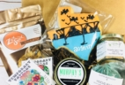 My Texas Market October 2017 Subscription Box Review & Coupon