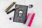 Medusa's Make-Up Beauty Box Subscription Box Review – October 2017