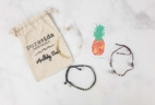 Pura Vida Monthly Club November 2017 Subscription Box Review