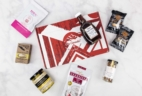 Try The World Box October 2017 Subscription Box Review – Canada
