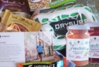 Runner's World Box Subscription Box Review – October 2017