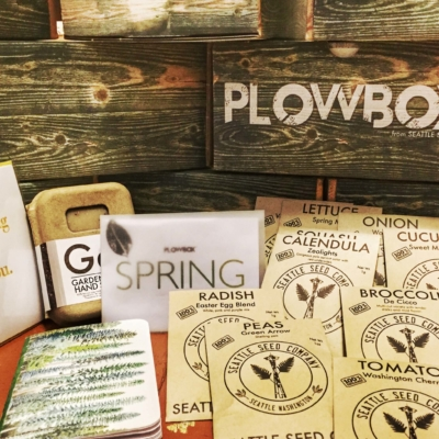PlowBox Coupon: Save 20% On Any Subscription!