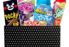 24/7 Japanese Candy Black Friday 2017 Coupon: Take 5% off all snack boxes and individual snacks!