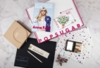 POPSUGAR Must Have Box November 2017 Review & Coupon