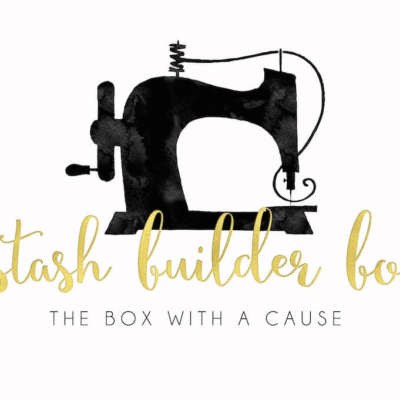 Stash Builder Box Subscription Box Sunday Deal: Save 20% on any subscription!