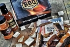 BBQ Box Cyber Monday 2017 Deal: Get 50% off your first month!