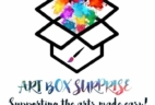 Art Box Surprise Cyber Monday 2017 Coupon: Save $5 off any box!