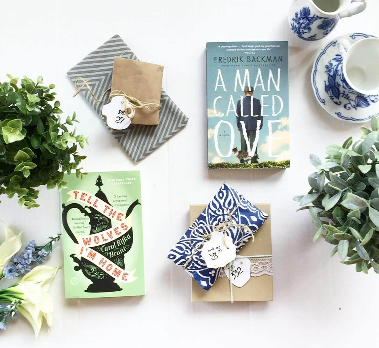 Once Upon a Book Club Black Friday 2017 Coupon: Save 20% off your first box!