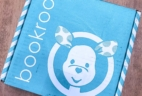 Bookroo October 2017 Subscription Box Review + Coupon