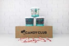 Candy Club Subscription Box Review + 50% off Coupon – November 2017