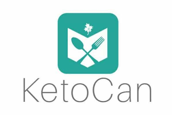Keto Can 2017 Black Friday Deal: Save $15!