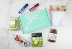 Ecocentric Mom November 2017 Subscription Box Review + Coupon