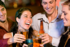 Craft Beer Club Holiday Coupon – Save Up to $25 on Gift Subscriptions!