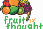 Fruit For Thought 2017 Cyber Monday Coupon: Get 20% Off your 1, 3 and 6 month subscriptions!