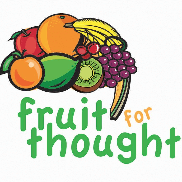 Fruit For Thought Subscription Box Sunday Coupon: Save 20% on any subscription!