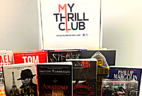 My Thrill Club Subscription Box Sunday Deal: Save 20% on any subscription!