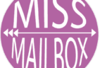 New Subscription Boxes: Miss Mailbox from Mommy Mailbox Available Now + Coupon!