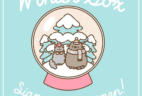 Pusheen Box Winter 2017 Full Spoilers!