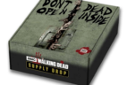 The Walking Dead Supply Drop Spring 2019 Full Spoilers!