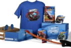 Hot Wheels PleyBox Cyber Monday Coupon Code – First Box $15!
