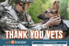 Pet Treater Coupon: 40% Off First Dog Box or Cat Pack!