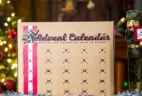 2017 Man Crates Jerky Advent Calendar Available Now!