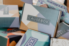 CAUSEBOX Winter 2017 FULL Spoilers + Coupon!