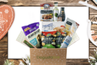 Degustabox May 2018 Spoiler #3 & #4 – First Box $9.99 + Free Gift!