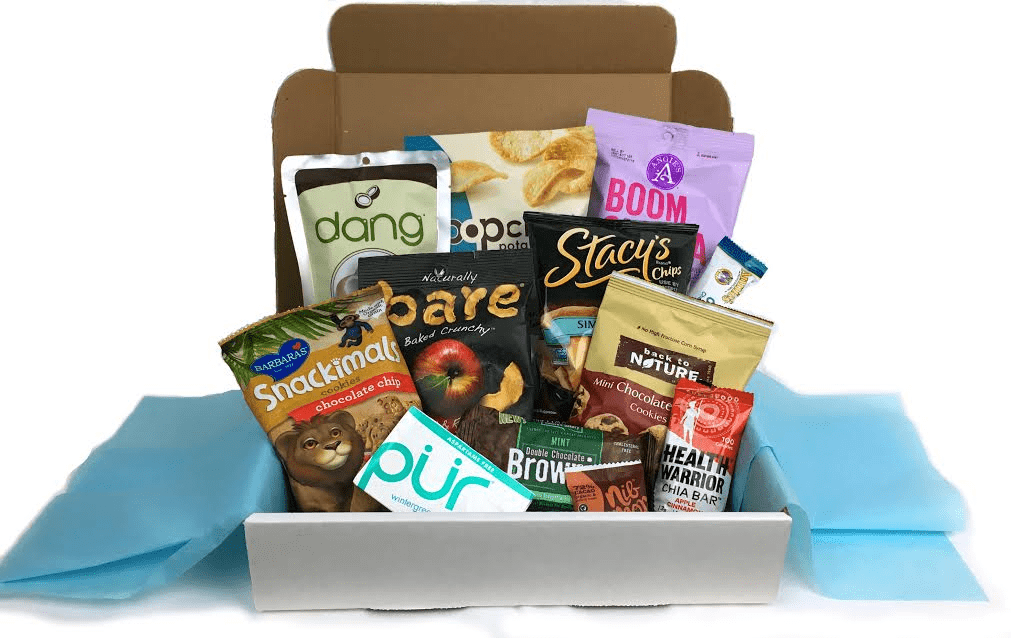 HealthyMe Living Black Friday 2017 Coupon: 50% off 3+ month subscriptions!