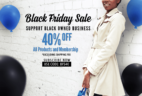 CurlKit Black Friday Sale: Save 40% on Everything!