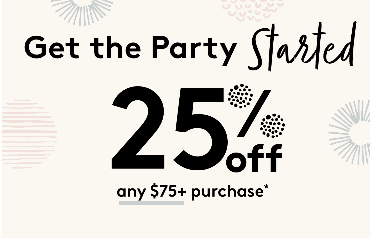 Birchbox Black Friday 2017 Deals Start NOW for Everyone! Up to 25% Off!