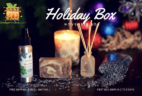 Orange Peel Box Cyber Monday 2017 Coupon: Take 20% Off Your First Box & $10 Off Gifts!