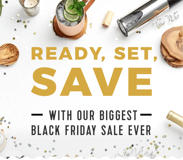 Hello Fresh Black Friday Coupon: 60% Off First Box!