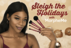 MorpheMe December 2017 Brush Club Full Spoilers + Coupon!