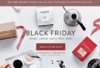 MistoBox Coffee Subscription Black Friday Deal 50% Off Subscription!