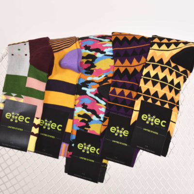 ExecSocks Cyber Monday 2017 Coupon: Take 25% Off For Life!