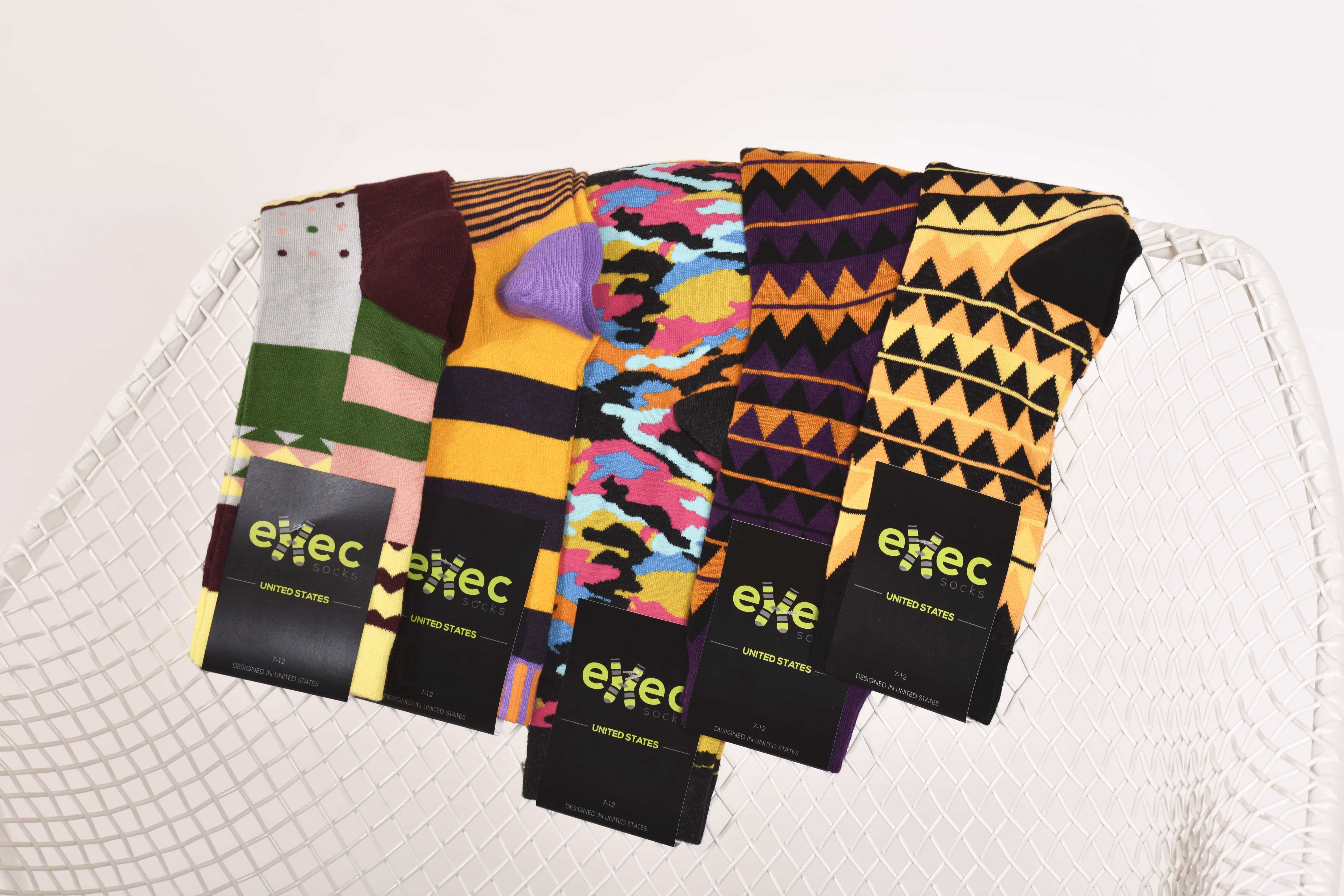 ExecSocks Black Friday 2017 Coupon: Take 25% Off For Life!