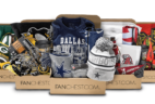 Fanchest Coupon: Save 20% Off On College Boxes!