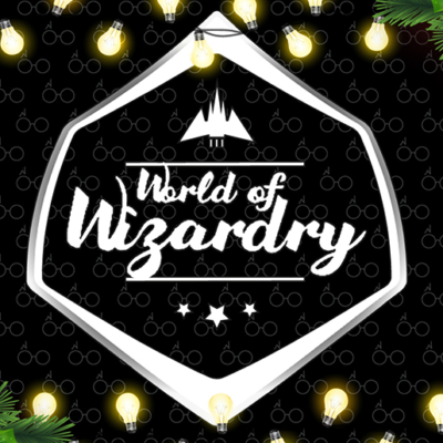 GeekGear World of Wizardry Coupon: Get 25% Off Subscriptions TODAY ONLY!