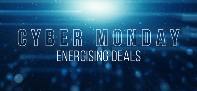 Pop In A Box Cyber Monday Sale: 20% Off Subscriptions & More!