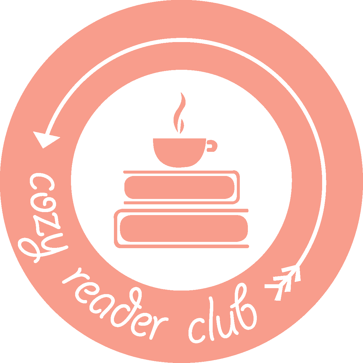 Cozy Reader Club Subscription Box Sunday Coupon: Save 20% on any subscription!