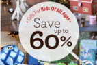 KiwiCo Coupon: 60% Off First Box! BLACK FRIDAY ENDS TONIGHT!