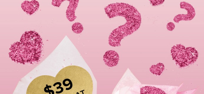 Too Faced Mystery Bag Price Drop: Now Just $20!