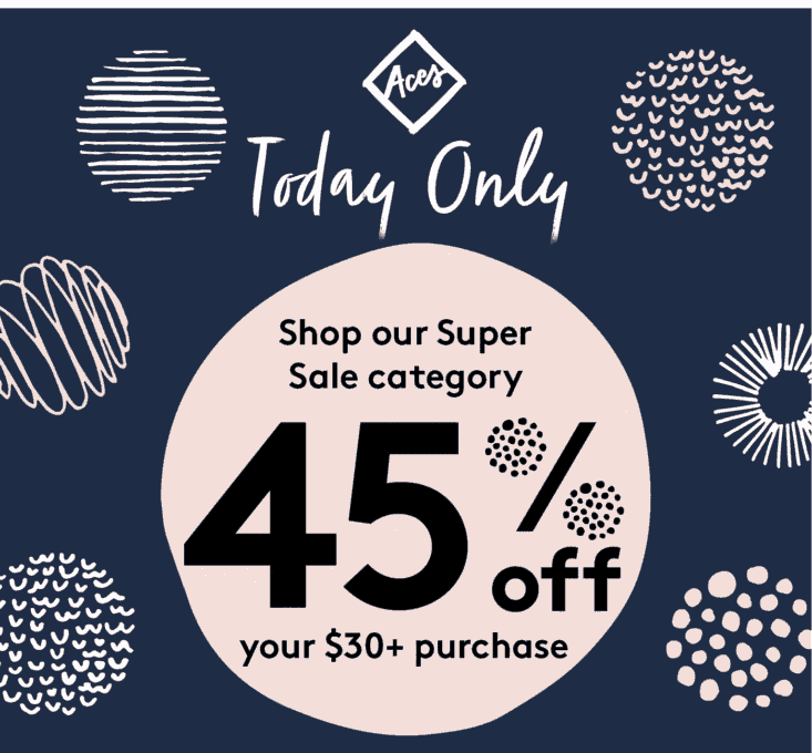 Birchbox Cyber Monday Sale: Save Up to 45% Off!