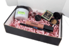 Benevolent Beauty Box Valentine's Day Flash Sale: Save 20%!