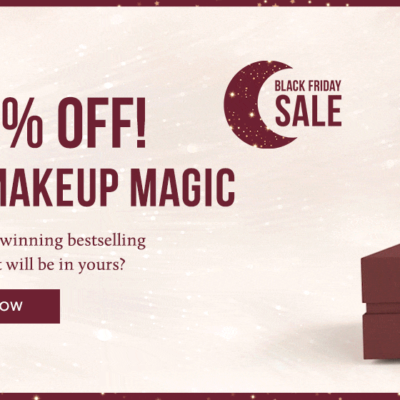 Charlotte Tilbury Voucher Codes Hand tested discount codes for December. Favourite Favourite visit site. Rating, 50 Votes Charlotte Tilbury. great deals and exclusive offers such as free samples and Charlotte Tilbury discount codes. Follow on Instagram, Facebook, Twitter and Pinterest for instant updates.