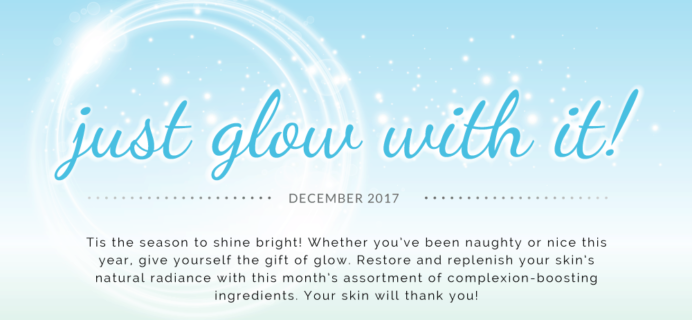 December 2017 Beauteque Mask Maven Spoilers #2 & #3 + Coupon!