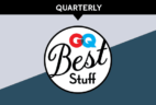 New Subscription Boxes: GQ Best Stuff Box Available Now + Spoilers!