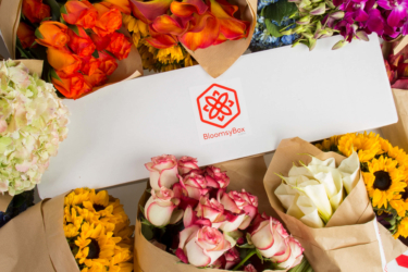 BloomsyBox Mother's Day Deal: Get Up To 12% Off!